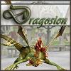 www.dragosien.de_img_banner_drachenreiter_100px.jpg