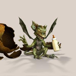 www.dragosien.de_img_z_dragon1.jpg