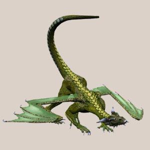 www.dragosien.de_img_z_dragon3.jpg