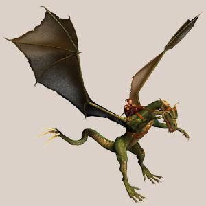 www.dragosien.de_img_z_dragon4.jpg