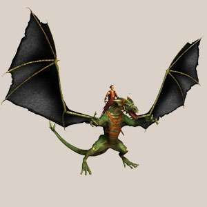 www.dragosien.de_img_z_dragon5.jpg