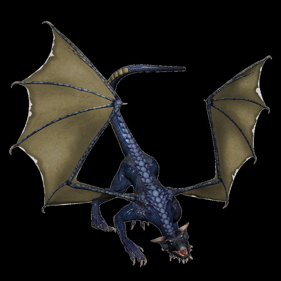 drachen spiele kostenlos online